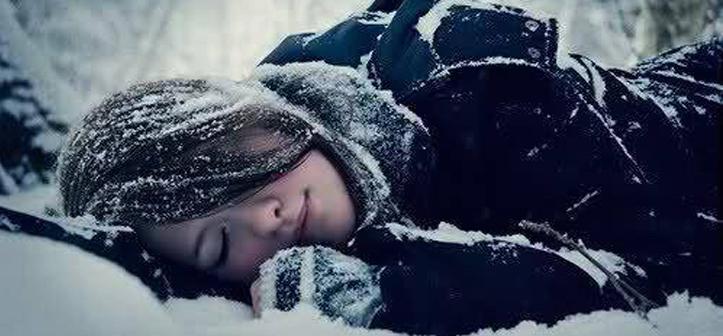 farİnellİ,  kar ve efkÂr…