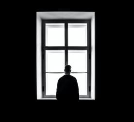 """BİLİNENDEN HABER VERİRKEN """"SİMURG""""A REVA GÖRÜLEN"""