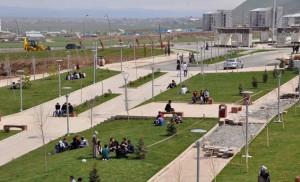 kampus (1)