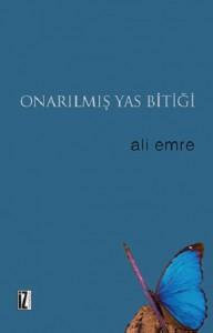onarilmis-yas-bitigi-kitabi-ali-emre-Front-1