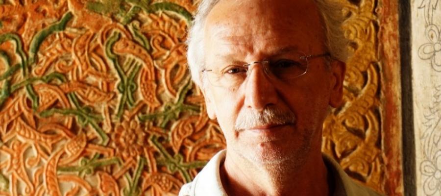 CEMAL ŞAKAR'DAN ÖRNEKLE SOSYAL ÖYKÜDE BİREYLİĞİN ROLÜ