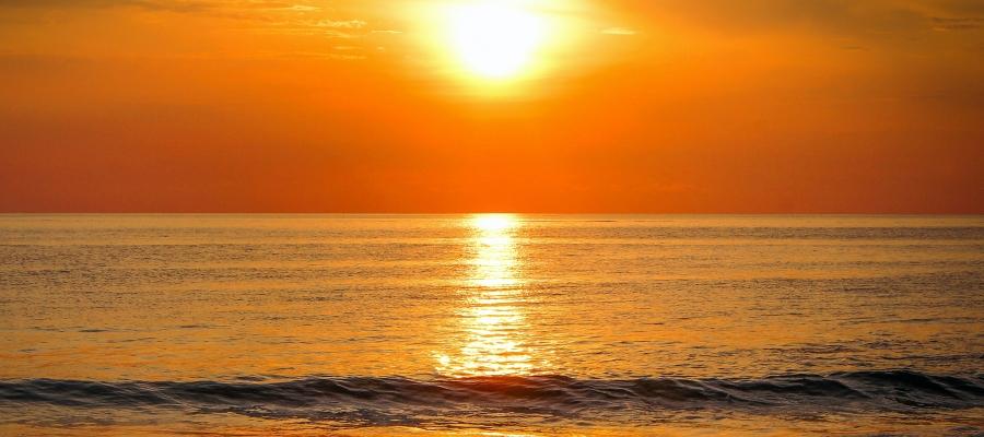 Güneş ve