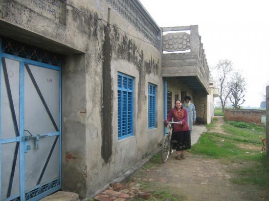 hindistan-cheema-evin-onund
