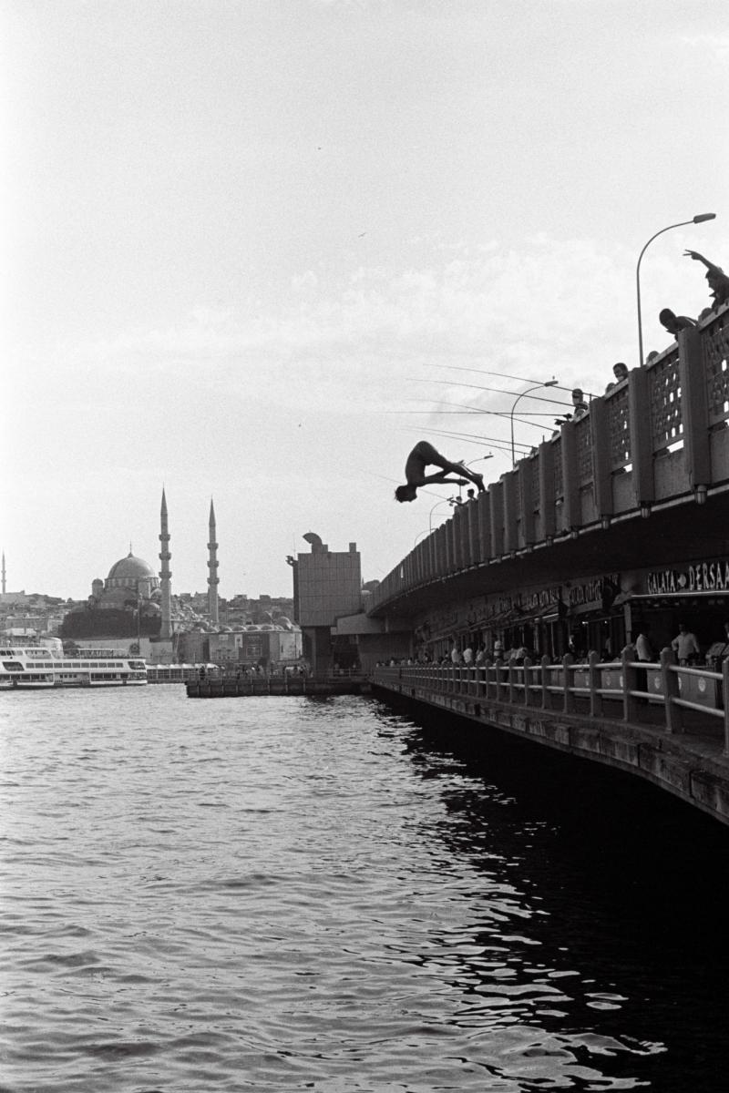 omar alawadhi