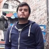 Ali Tacar