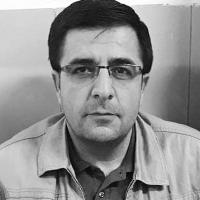 Murat Soyak