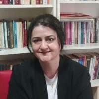 Nuri el-Cerrah'la Söyleşi